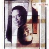 Al Jarreau / Best Of Al Jarreau (CD)
