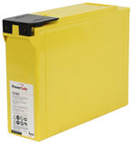 Аккумулятор EnerSys PowerSafe 12V100F -FT | 1538-5044 ( 12V 100Ah / 12В 100Ач ) - фотография