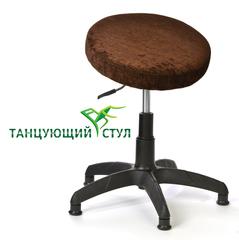 компьтерный стул фото танцующий купить для компьютера для стола пластмассовые стулья стул ортопедический