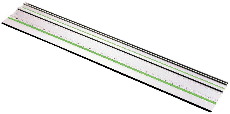 Шина-направляющая FS 1400/2-LR 32 Festool 496939