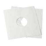 Конверт Внутренний Для Пластинки 10' (Белый)