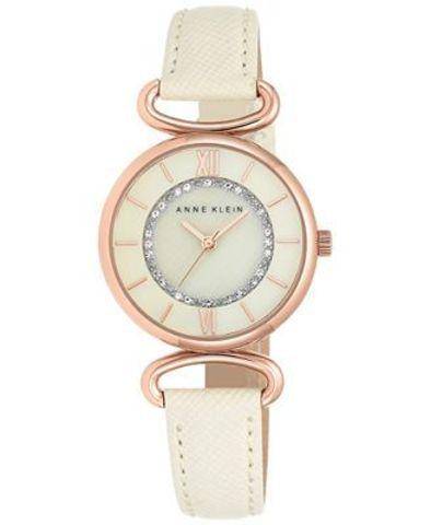 Купить Женские наручные часы Anne Klein 2192RGIV по доступной цене