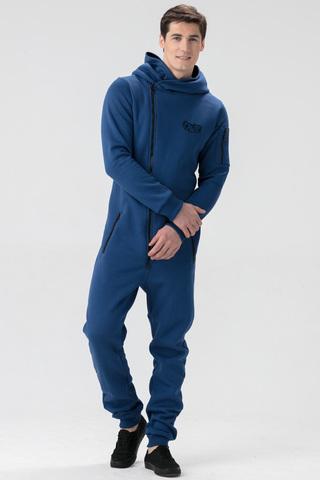 Качественные мужские пижамы 403c22c741ea0
