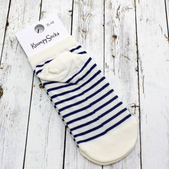 Носки серия