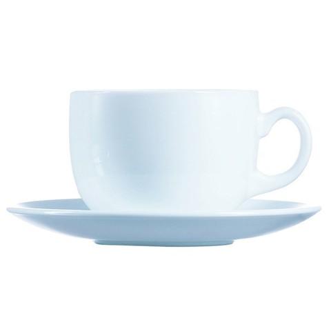 Чайный cервиз Luminarc Diwali 12 предметов (D8222)