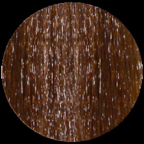 Matrix Color Sync 6AG темный блондин пепельно-золотой тонирующая краска для волос без аммиака