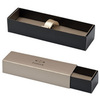 Parker IM - Brushed Metal GT, ручка-роллер, F, BL