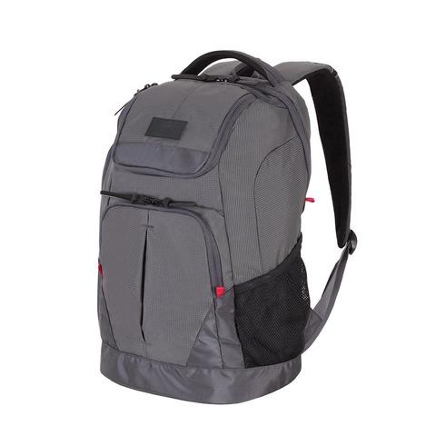 рюкзак для ноутбука Wenger 5658444410