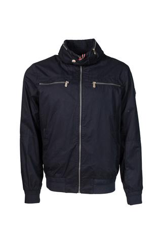 Куртка FORTEZZA