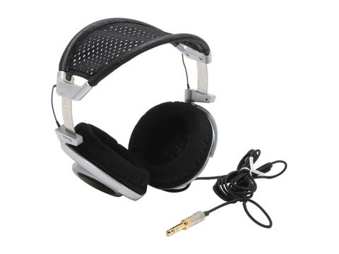 Провод для Sony MDR-SA1000, SA3000