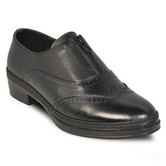 Туфли #733 MADELLA