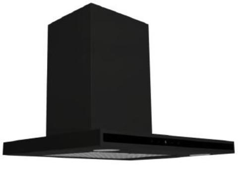 Кухонная вытяжка Kuppersberg DDL 990 B
