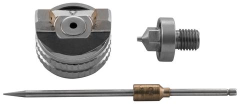 Сменная дюза 1,4 мм для краскопульта JA-6111