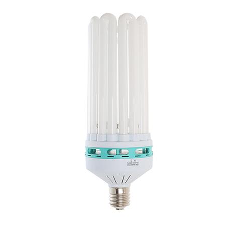 ЭСЛ лампа Grow 250W 6400K