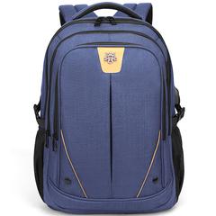 Рюкзак GoldenWolf GB00369 Синий