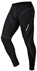 Терморейтузы Noname Arctos Underwear Black 15