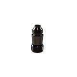 Клапан воздушный в сборе (black) для Hansa 281/381