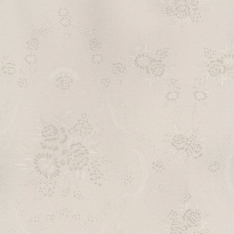 Обои Aura Silk Collection 2 SL27508, интернет магазин Волео