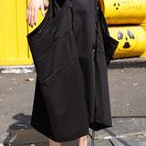 Платье «IGEL» купить