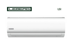 LSI-M07WB