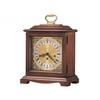 Часы настольные Howard Miller 612-437 Graham Bracket