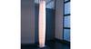 Dix heures dix H280 — Напольный светильник COLONNE H280