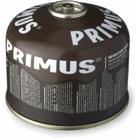 баллон Primus Winter Gas 230g