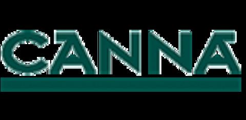 CANNA CANNAZYM 1л
