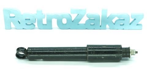 Амортизатор передний Ваз 2101