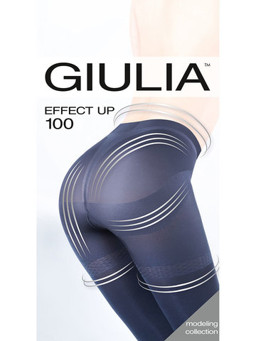 Колготки Effect Up 100 Giulia