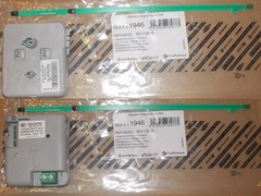 Термостат электронный TBSE 5B 8A T70 (ARISTON)