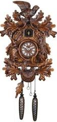 Часы настенные с кукушкой Trenkle 365 Q