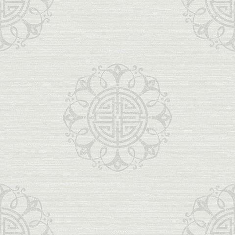 Обои Fine Decor Empress 2669-21724, интернет магазин Волео