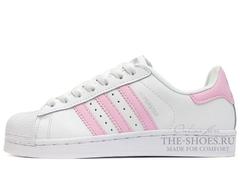 Adidas Superstar (Адидас Суперстар) в официальном интернет магазине ... 79707c1b5c05d