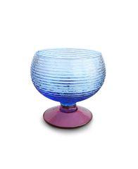 Креманка IVV Multicolor синяя