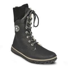 Ботинки #788 Rieker