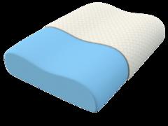 Ортопедическая подушка Galaxy Sleep