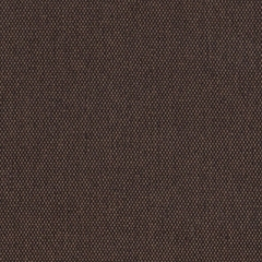 Жаккард Impulse dark brown (Импульс дарк браун)