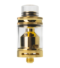 Comp Lyfe Mini Cap 24mm