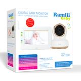 Ramili Baby rv1000