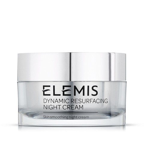 Elemis Ночной крем для лица Dynamic Resurfacing Night Cream