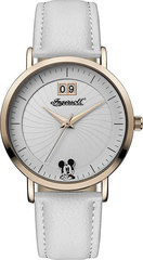 Женские часы Ingersoll ID00502