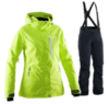 Женский горнолыжный костюм 8848 Altitude Aruba/Wanna (696983-679408)