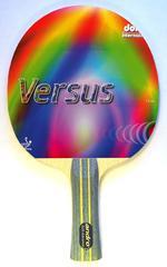 Ракетка для настольного тенниса №39 Andro/Versus
