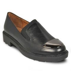 Туфли #731 Cavaletto