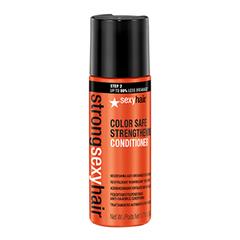 Sexy Hair Color Safe Strengthening Conditioner - Кондиционер для прочности волос