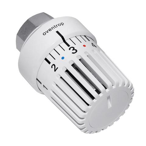 Термостат Oventrop Uni LH 1011465