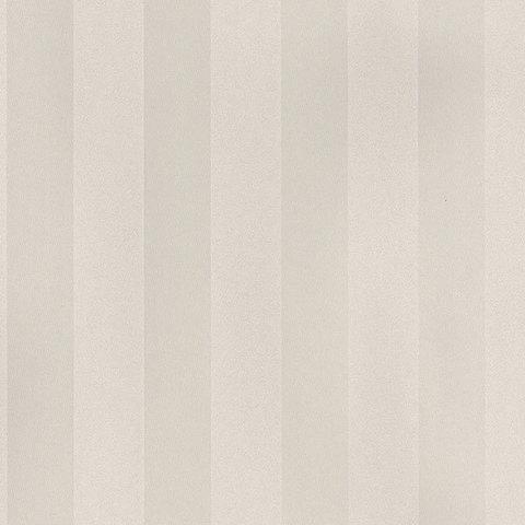 Обои Aura Silk Collection 2 SL27510, интернет магазин Волео