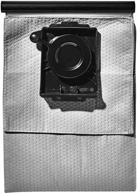 Мешок-пылесборник Longlife-FIS-CT 26 Festool 496120