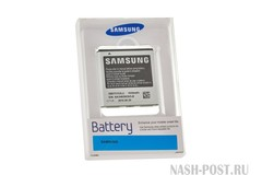 battery Samsung i9003